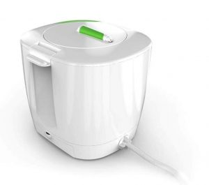 The Laundry POD Mini Washing Machine
