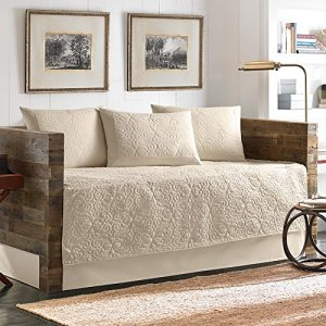 Tommy Bahama Daybed