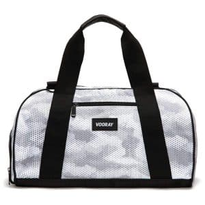Vooray Gym Bag