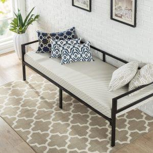Zinus Day Bed