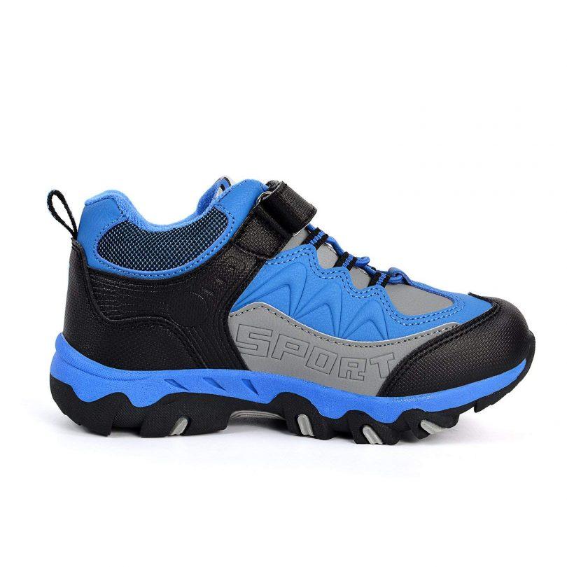 boy sneakers