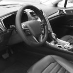 Best Leather Steering Wheel Cover In 2018 – Reviews & Buying Guide
