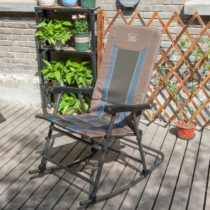 Top 10 Best Folding Chairs In 2018 – Complete Reviews & Buying Guide