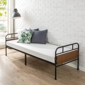 Top 10 Best Full Size Daybed In 2018 – Complete Reviews & Buying Guide