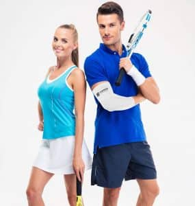 Top 10 Best Tennis Elbow Braces In 2018 – Complete Reviews & Buying Guide