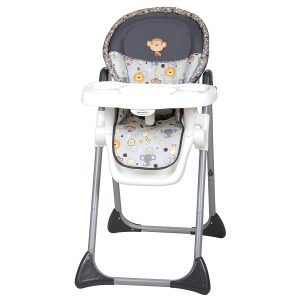 Baby Trend High Chair (Bobble Heads)