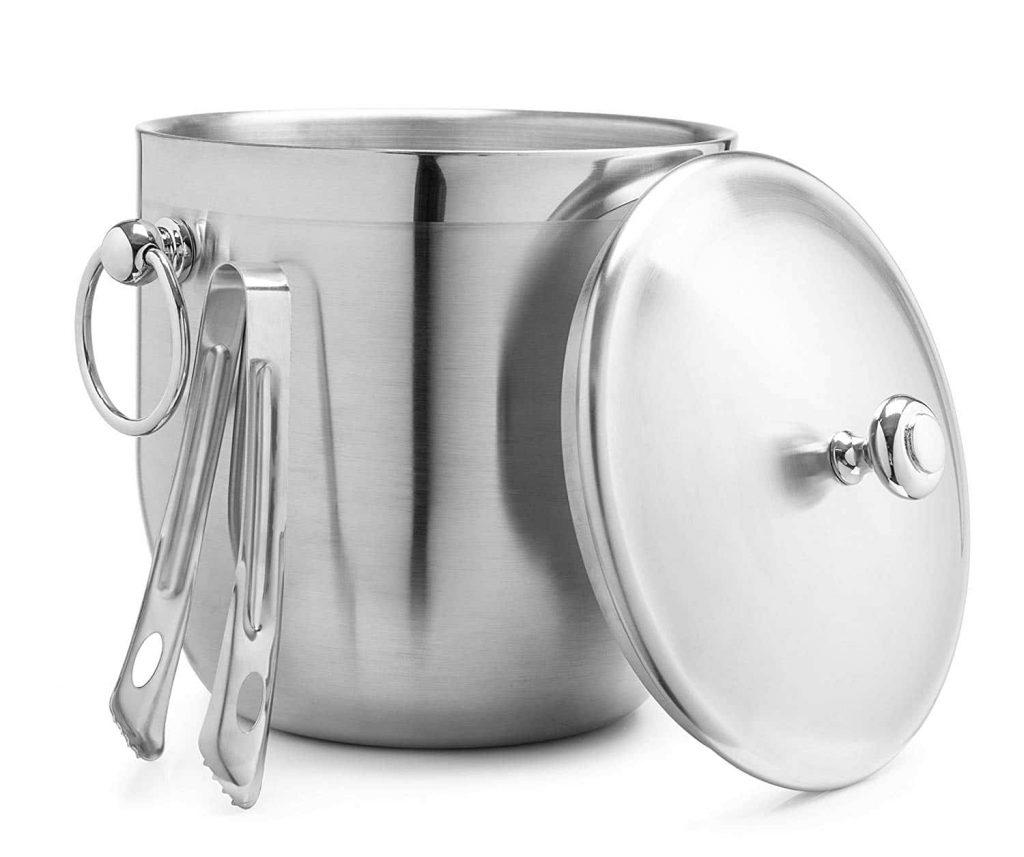 Bellemain Ice Bucket