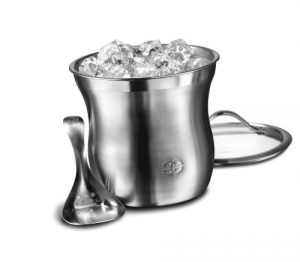 Caphalon Ice Bucket