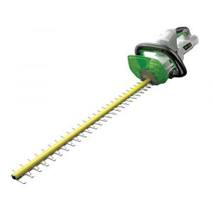 Cordless Hedge Trimmer 1