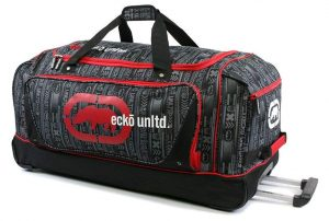 Ecko Unltd Large Steam 32-inches, One Size, Red