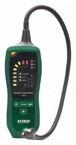 Extech RD300 Refrigerant Leakage Detector
