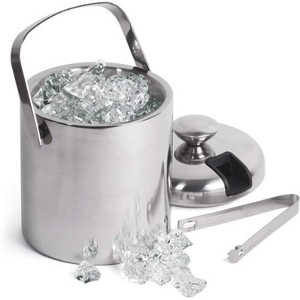 GSCW Ice Bucket