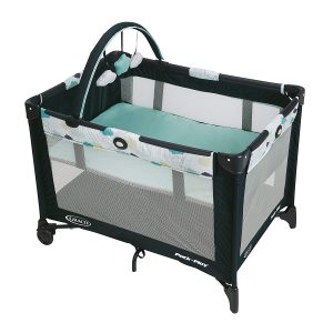 Graco Play Yard
