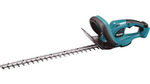 Hedge Trimmer Kit