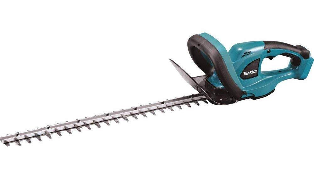 Hedge Trimmer Kit