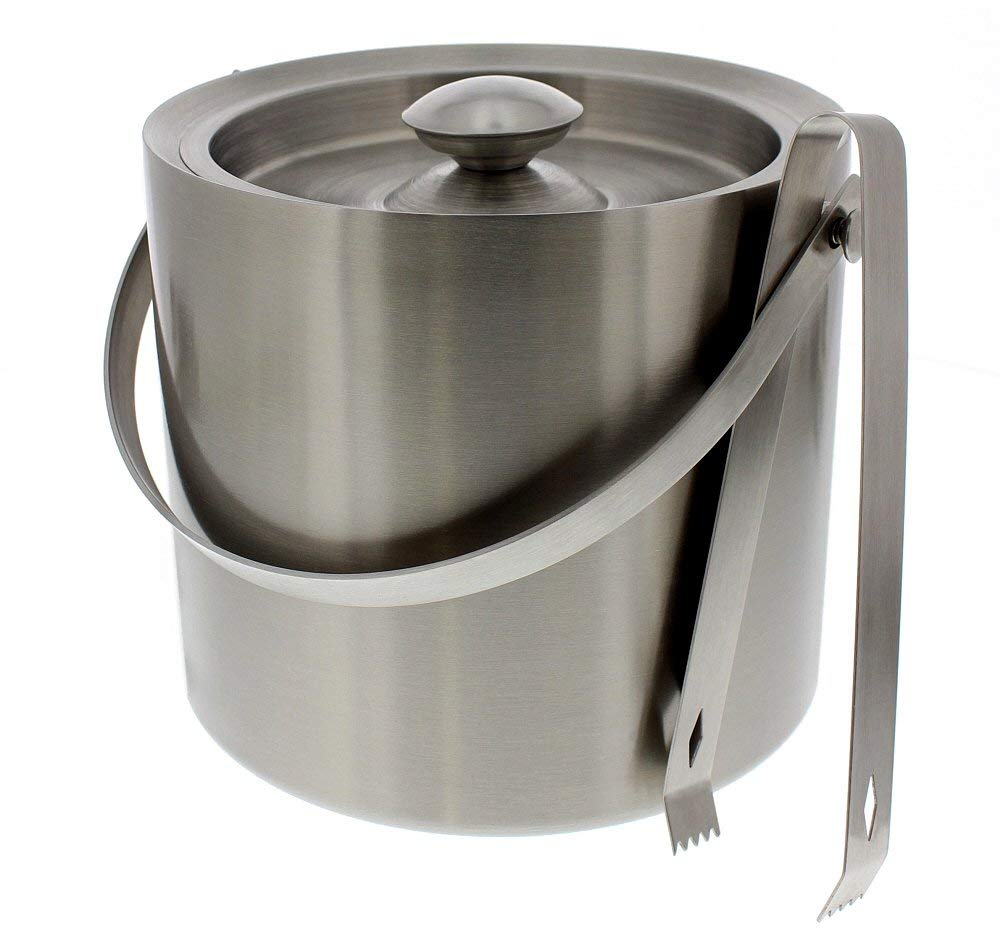 Juvale Ice Bucket