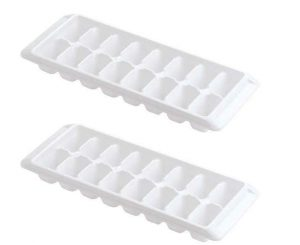 Kitch Ice Tray