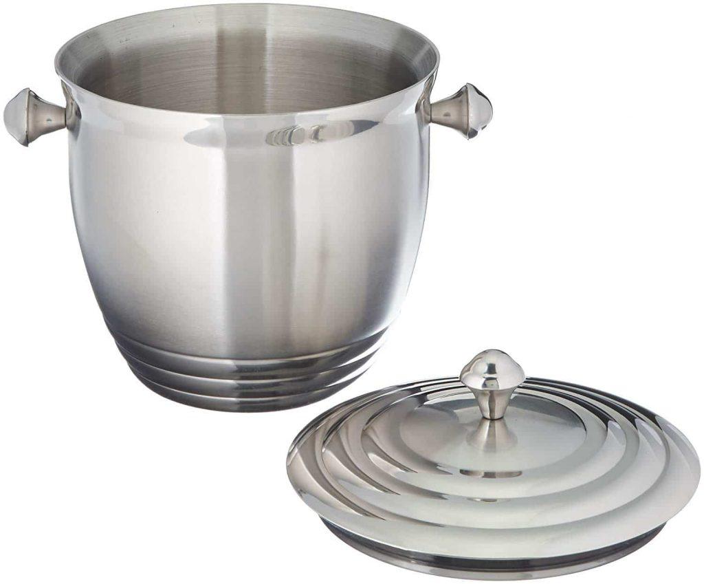 Lenox Ice Bucket