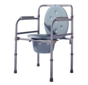 MYT raised toilet seat