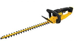 Max Hedge Trimmer Baretool
