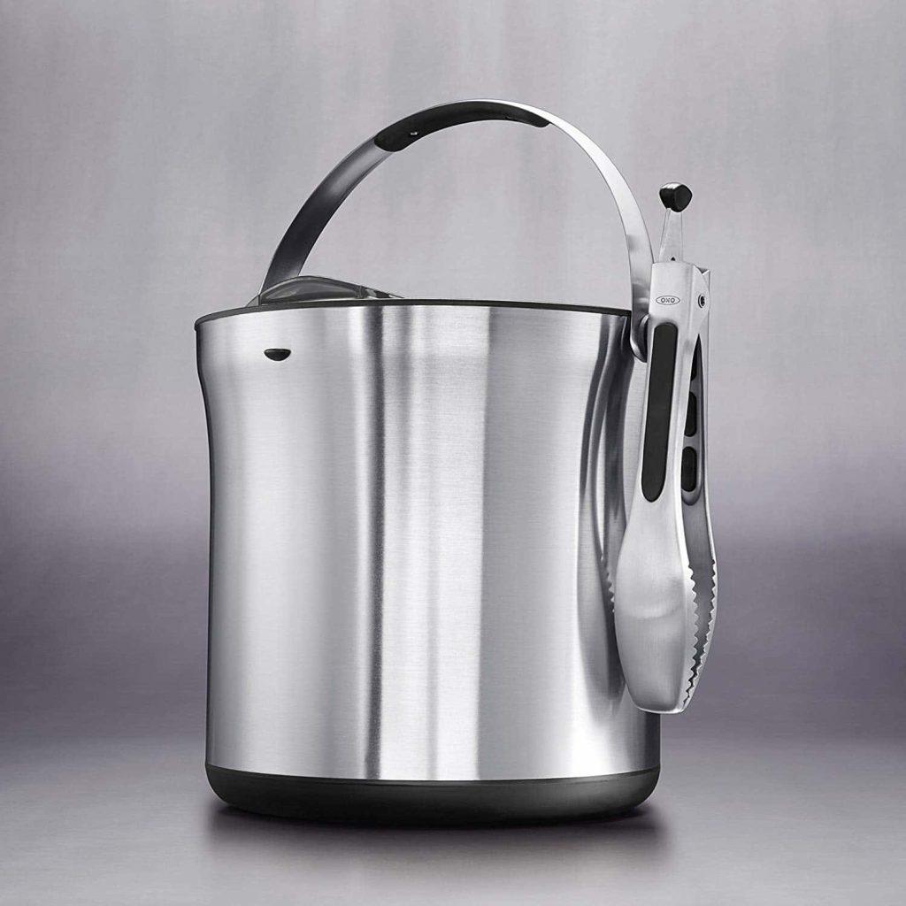 OXO Ice Bucket