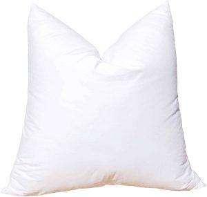 Pillowflex Synthetic Down Pillow
