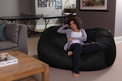 Sofa Sack 6-Feet Lounger