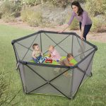 Summer Infant Play Yard