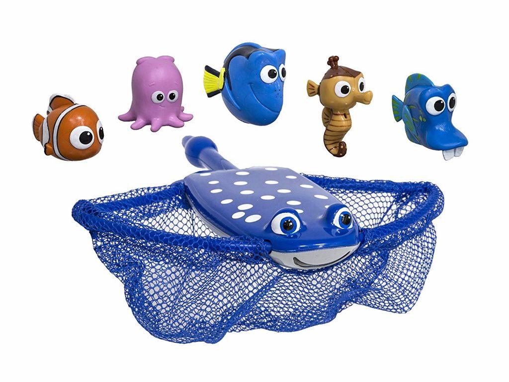 SwimWays Disney Finding Dory Mr. Beam