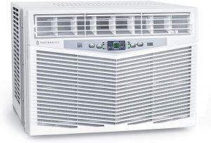 TaoTronics TT-AC001 10000 BTU Window Air Conditioner