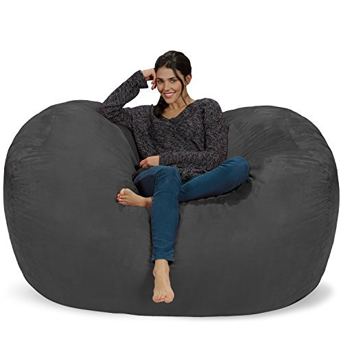 hill Bean Bag