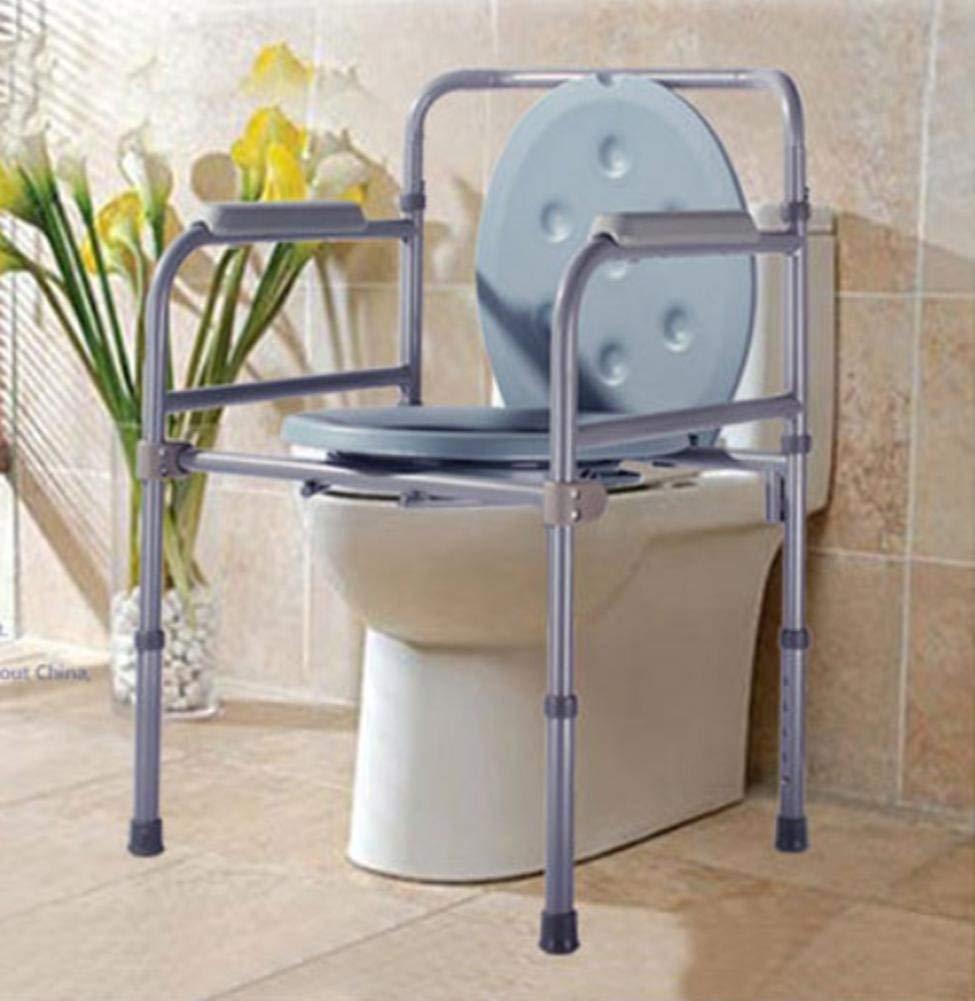 Top 10 Best Raised Toilet Seat in 2020 Reviews & Buyer's Guide