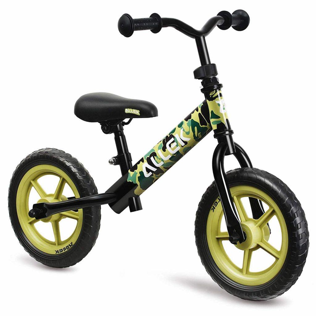 Alek Balance Bike