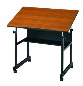 Alvin Drafting Table