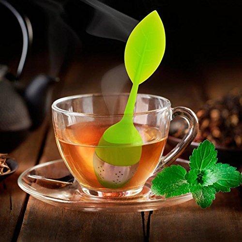 Bekith Tea Infuser