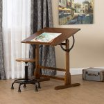 Best Drafting Tables in 2019 Reviews
