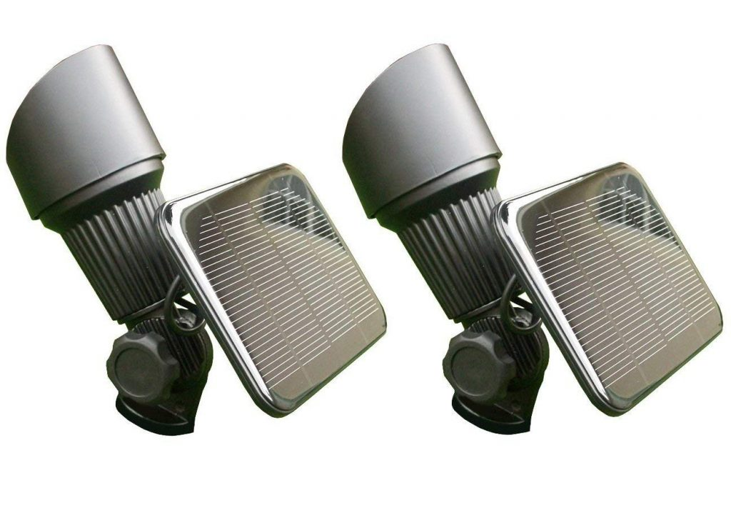 High-Output-Solar-Spot-Light