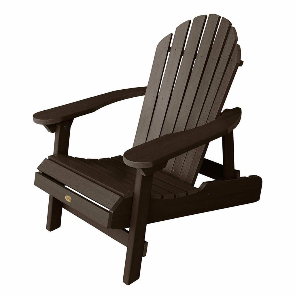 Highwood Adirondack Chair