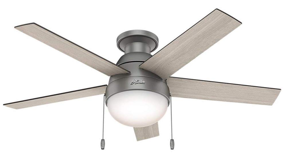 Hunter Fan Company ceiling fan