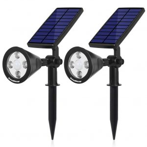InnoGear-360-USB-Solar-Lights-with-Dual-Head