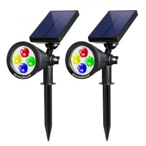 InnoGear-Upgraded-Solar-Lights-2-in-1-Waterproof-Outdoor