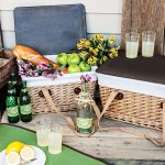 Best Picnic Basket in 2019 Reviews