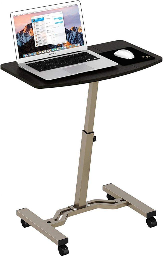 SHW Computer Cart
