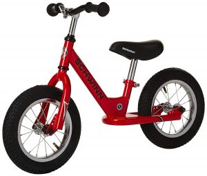 Incredible Top 10 Best Balance Bikes In 2019 Reviews Buying Guide Camellatalisay Diy Chair Ideas Camellatalisaycom