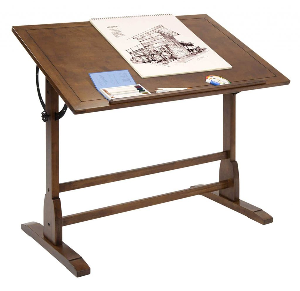 Studio Designs 13305 Drafting Table
