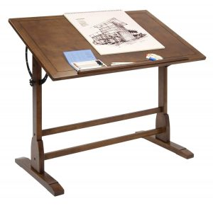 Studio Designs 13305 Drafting Table