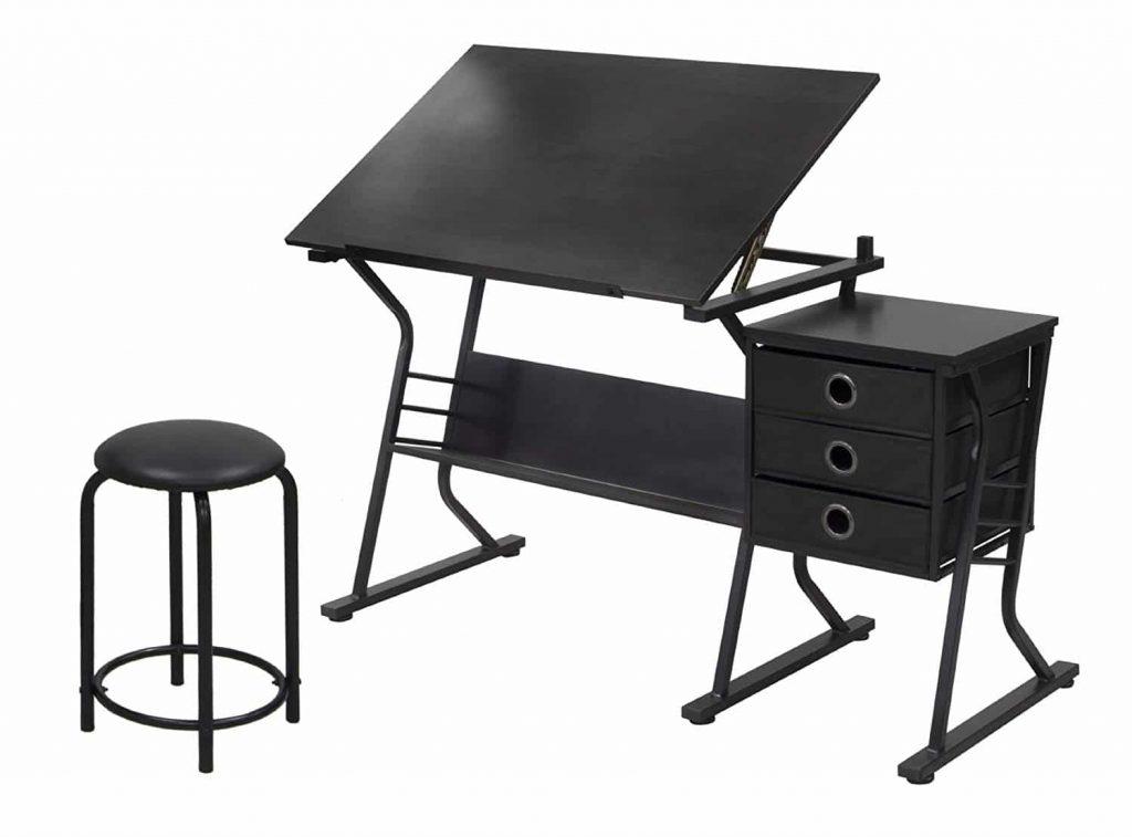 Studio Designs 13365 Drafting Table
