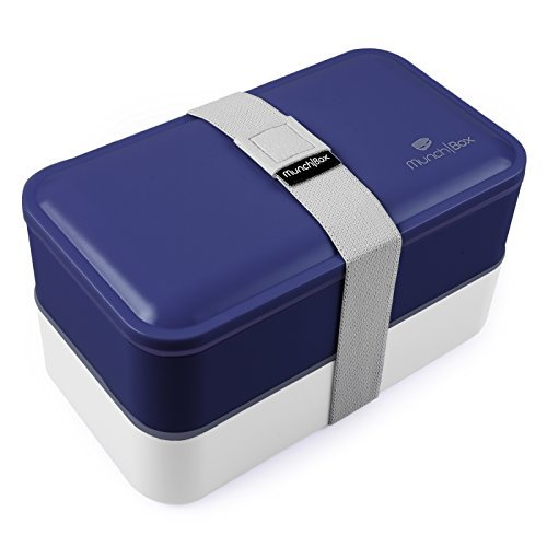 Ziz Home Bento Lunch Box Set