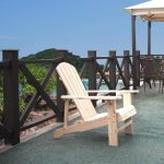Best Adirondack Chairs in 2018 – Reviews & Buying Guide