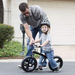 Best Balance Bikes in 2019 Reviews
